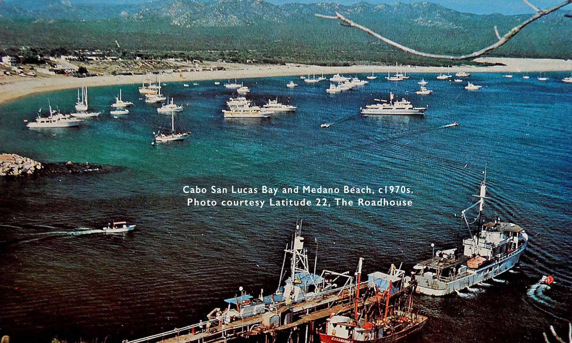 cabo-san-lucas-bay-c1970s-photo-latitude-22