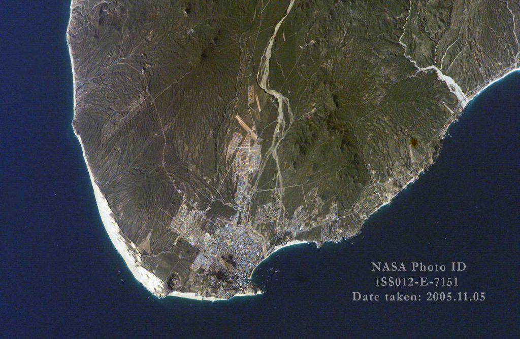 cabo-san-lucas-nasa-image-2005-ISS012-e-7151-2