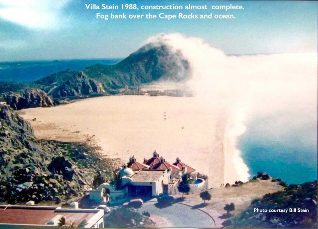 casa-stein-cabo-1988-fog-cape-rocks-0938