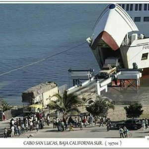 ferry-ship-cabo-san-lucas-1970s-cota