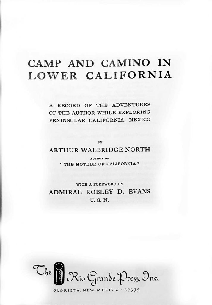 camp-camino-title-page-5409-2