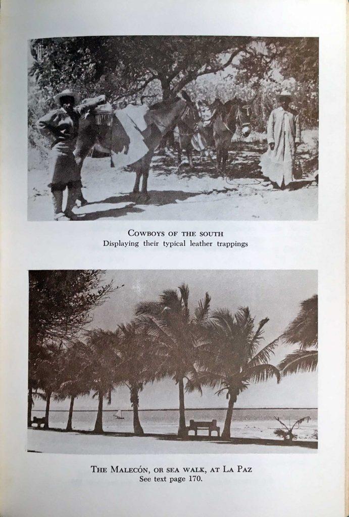 gulick-gerhard-guidebook-1967-pg181-2