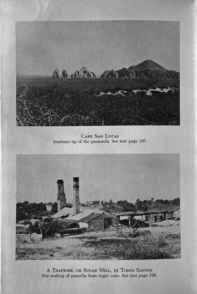 gulick-guidebook-1967-pg182-cabo-todos-santos-5395-2