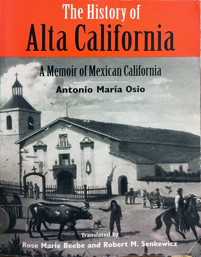 history-alto-california-osl0-5401-2
