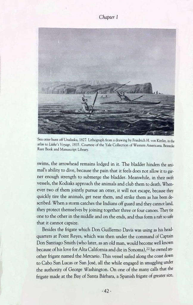history-alto-california-pg-42-5399-2