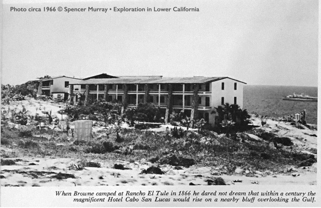 hotel-cabo-san-lucas-circa-1966-murray-browne-2