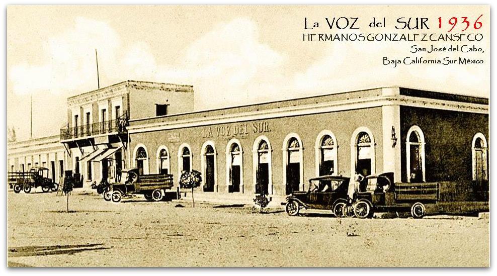 la-voz-del-sur-almacenes-goncanseco-1936