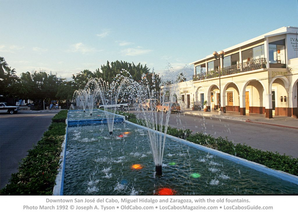 san-jose-del-cabo-fountains-mar-1992-01