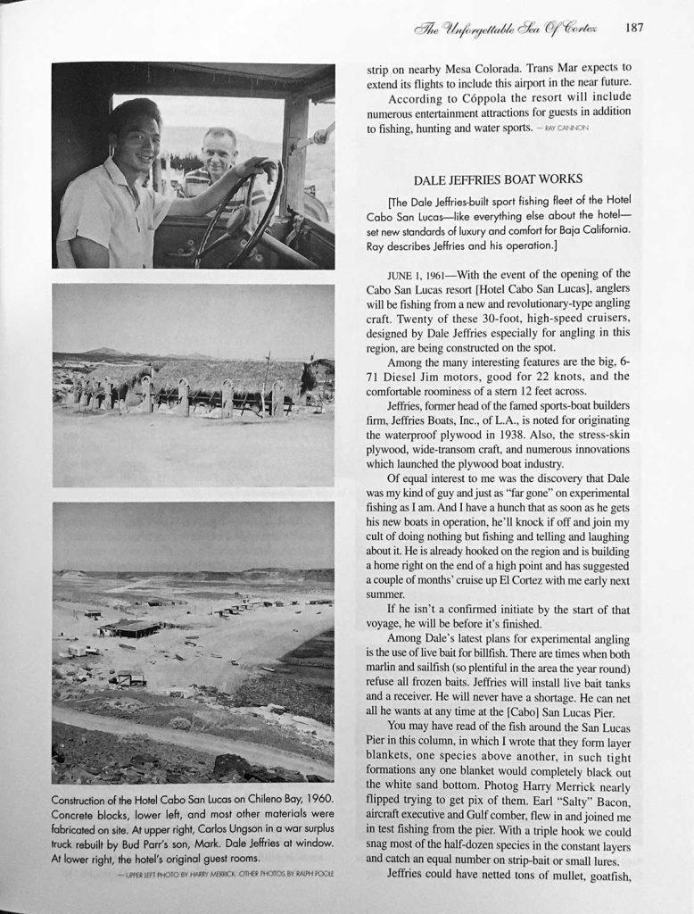 sea-cortez-kira-page-187-5341-2