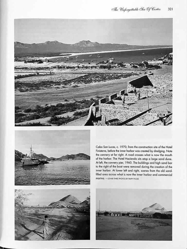 sea-of-cortez-book-kira-pg-321-5349-2