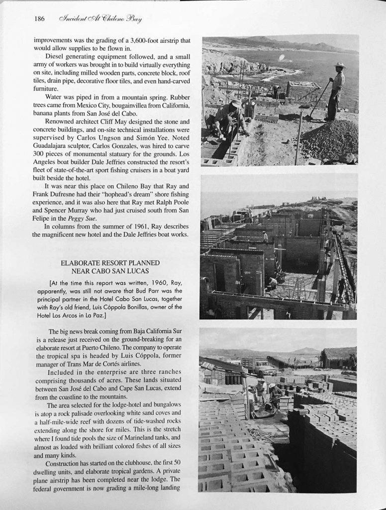 sea-of-cortez-kira-page-186-5340-3