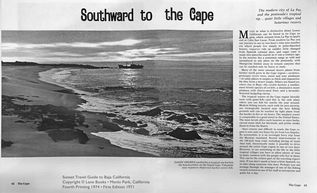 sunset-baja-california-pgs-62-63-1971-4