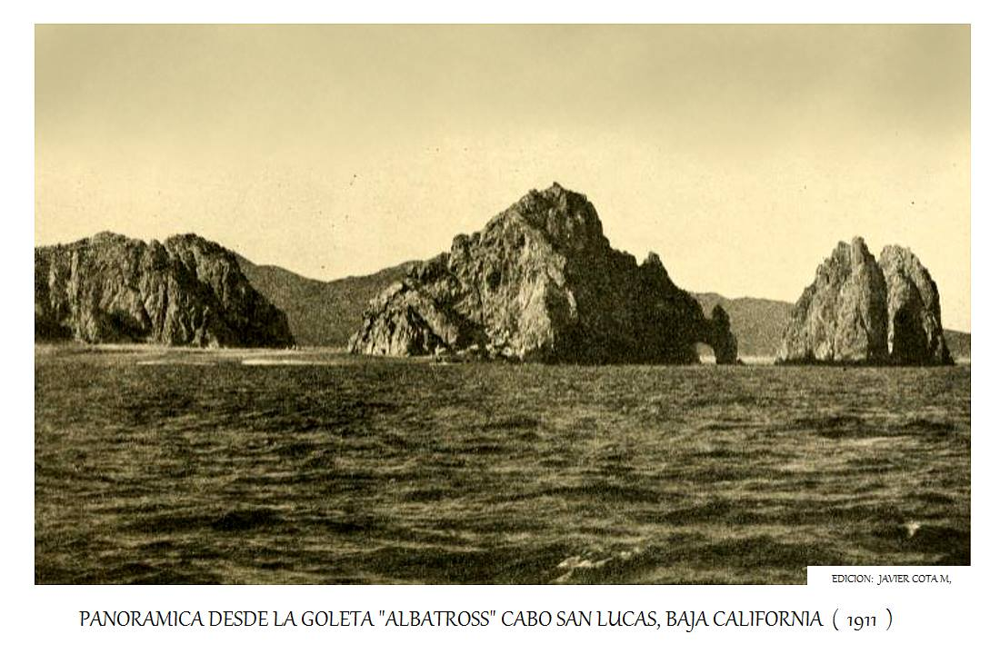 arch-lands-end-cabo-1910-javier-cota