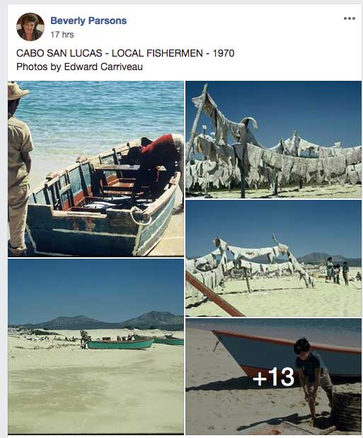 cabo-san-lucas-1970-edward-carriveau