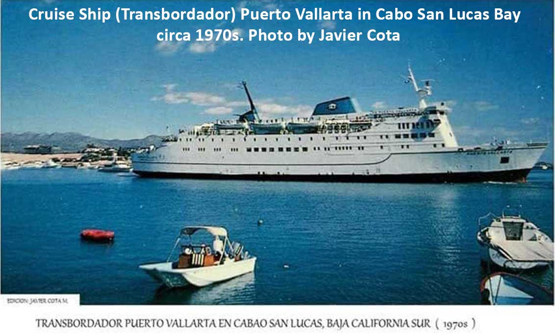 cruise-ship-cabo-san-lucas-bay-1970s-cota-2