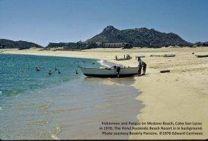 fishermen-pangas-medano-hacienda-cabo-1970-2