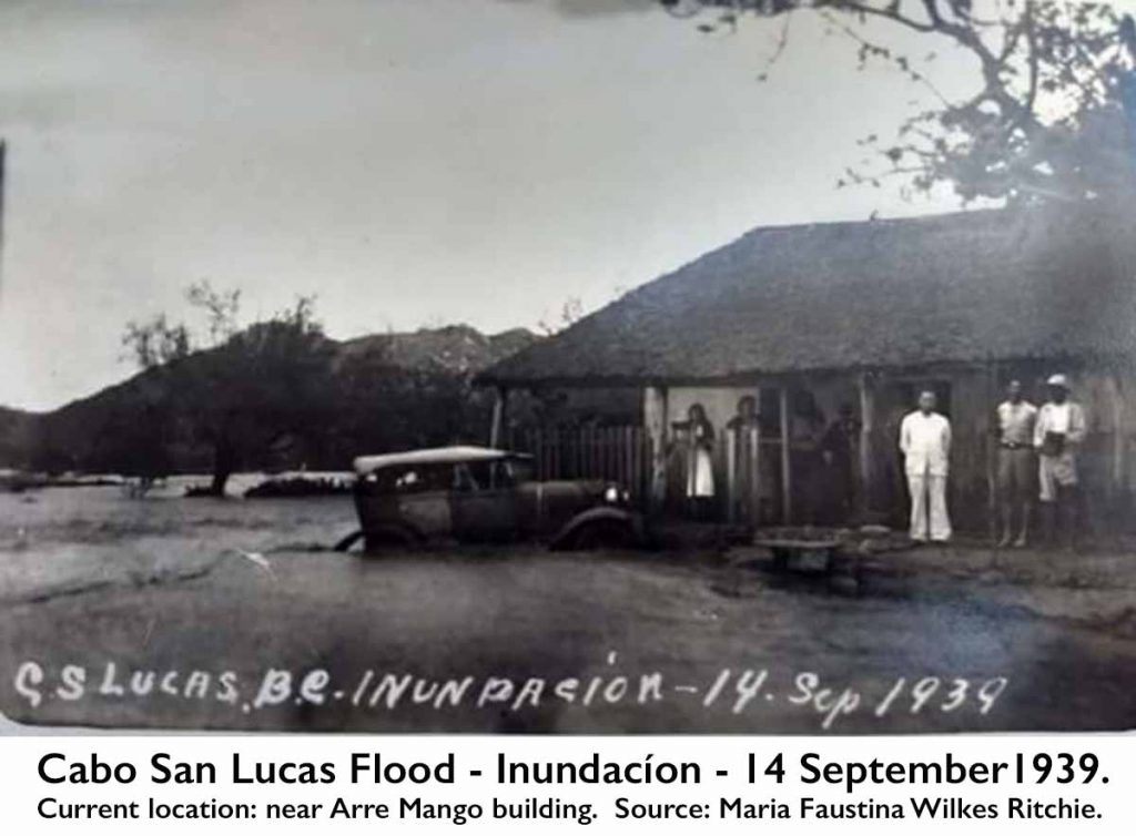 cabo-flooding-14-september-1939-wilkes-ritchie